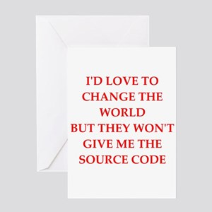 source Greeting Cards