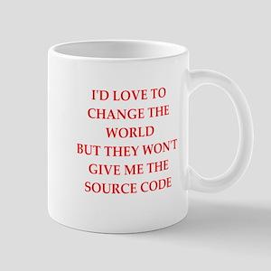 source Mugs