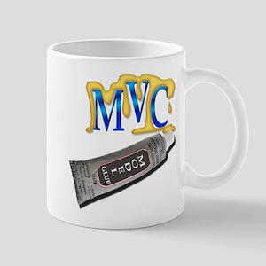 ModelGlue Frameworks Mug