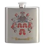 Passmore Flask