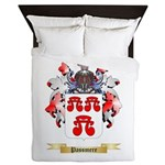 Passmere Queen Duvet