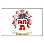 Passmere Banner