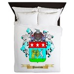 Passlow Queen Duvet