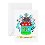 Passie Greeting Cards (Pk of 10)
