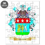 Passie Puzzle
