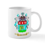 Passey Mug