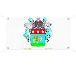 Passey Banner