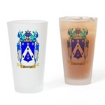 Passeligue Drinking Glass