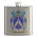 Passeligue Flask
