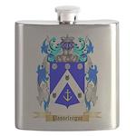 Passelergue Flask