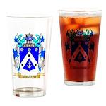 Passelegue Drinking Glass