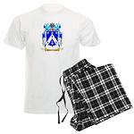 Passalacqua Men's Light Pajamas
