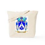 Passalacqua Tote Bag