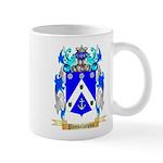 Passalacqua Mug
