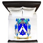Passalacqua King Duvet