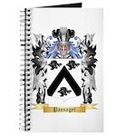 Passager Journal