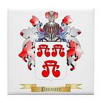 Pasmore Tile Coaster