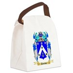 Paslow Canvas Lunch Bag