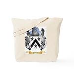 Pasley Tote Bag