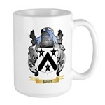 Pasley Large Mug