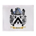 Pasley Throw Blanket