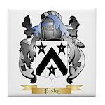 Pasley Tile Coaster