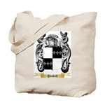Paskell Tote Bag