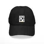 Paske Black Cap