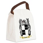Paske Canvas Lunch Bag