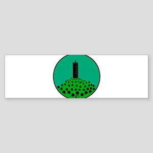 Dark Tower Sticker (Bumper 50 pk)