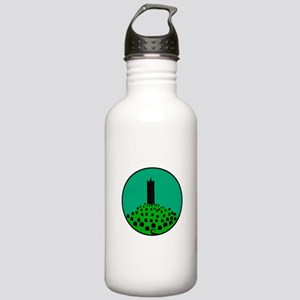 Dark Tower Stainless Water Bottle 1.0L