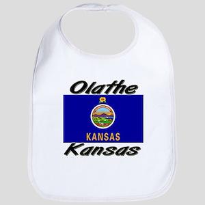 Olathe Kansas Bib