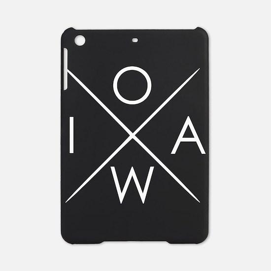 Iowa iPad Mini Case