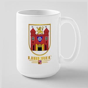 Liberec Mugs