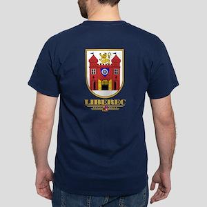 Liberec T-Shirt