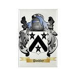 Pashley Rectangle Magnet (100 pack)