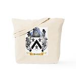 Pashley Tote Bag