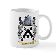 Pashley Mug