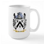 Pashley Large Mug