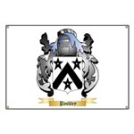 Pashley Banner