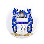 Pashkeev Button