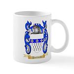 Pashkeev Mug