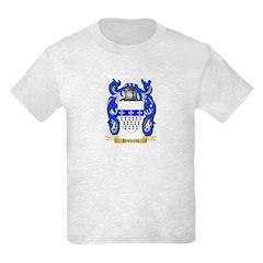 Pashinin T-Shirt