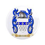 Pashaev Button