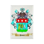 Pascy Rectangle Magnet (100 pack)
