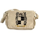 Pascoe Messenger Bag