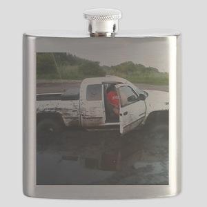 mud1 Flask