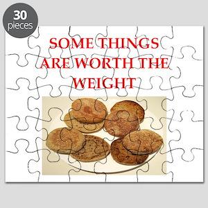 english,muffins Puzzle