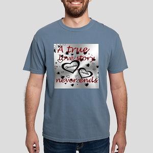True Love Story T-Shirt