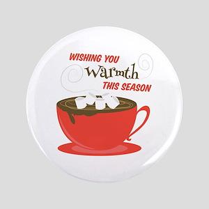 Wishing Warmth Button